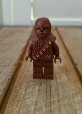 LEGO Star Wars - Chewbacca  (New Without Tags or Box)
