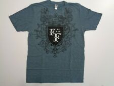 Foo Fighters In Your Honor Tee Shirt Men's Medium Ultra Limited Edition Rare