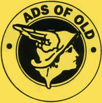 Ads of old