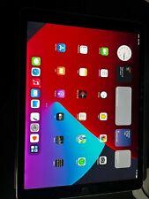 """Apple iPad PRO 2nd gen 12.9"""" 64GB Grado A- + Smart Folio cover originale+pencil"""