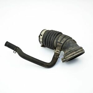 Genuine Hose Air Duct Nissan X-TRAIL T30 2001-2007 2.5 4x4 QR25DE OEM 165788H30A