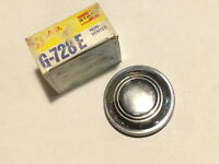 NOS GAS CAP fits 64 65 66 67 68 69 70 71 72 OPEL KADETTE - DISCONTINUED OBSOLETE