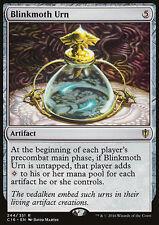 MTG Magic - (R) Commander 2016 - Blinkmoth Urn - NM/M