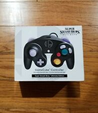 Nintendo GameCube Controller Super Smash Bros Ultimate Edition - Nintendo Switch