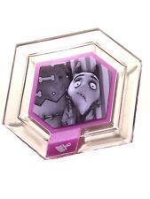 Disney Infinity 1.0 Series 2 Frankenweenie Victor's Experiments Terrain Disc