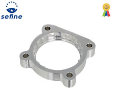 aFe POWER For 16-18 V6-3.5L Toyota Tacoma Silver Bullet Throttle Spacer 46-38010