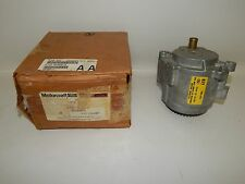 New OEM 198-1985 Ford B600 B700 C600 C700 Secondary Air Injection Smog Pump