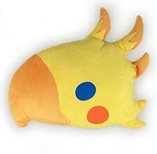 Final Fantasy 14'' Chocobo Pillow Taito Prize Plush Anime Manga NEW