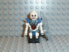 LEGO® Ninjago Figur Krazi Skelett njo010 2116 Samukai Wu Nya Jay NEU F232