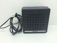 Globe Roamer Large Loud Speaker For Simoco SRM9000 Mobile Radios
