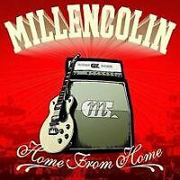 ++Home from Home von Millencolin | CD | Zustand gut