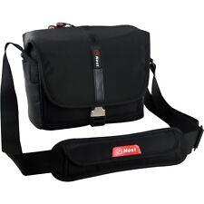 Nest Hiker 30 Shoulder camera bag BLACK photo case EX DEMO (REF258)