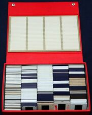 More details for  35mm slides job lot collection  scouts scouting  activities free post