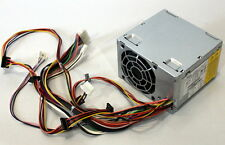 02-28-03800 Netzteil Fujitsu S26113-E510-V50 NPS-300CB A Celsius W350 W360