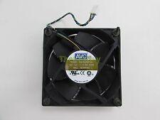Lenovo ThinkServer TD230 4-Pin 120mm 12025 Rear System Fan 46U3197 DS12025B12H