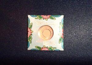 Bella - Disc for Doll / Disque pour Poupée HiFi - Minidiscothèque - Collector 70