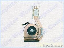 83699 Ventilateur Fan 04W3589 dc5v 0.29A Lenovo X1 X1C Carbon COOLER