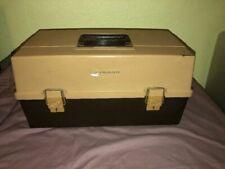 Коробка для снастей