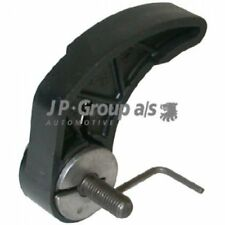 JP GROUP 1113150400 Spanner, Steuerkette JP Group