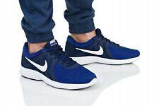 Nike Revolution 4 EU Herren Schuhe Sneaker Turnschuhe Laufschuhe AJ3490-414