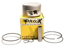 Yamaha Warrior 350, 1987-2004, Std Bore Pro-X Piston - 01.2487.000