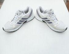 Adidas duramo 2 Lea running men's shoes size 11us