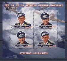 2011 germany aviation ww2 wwii militaria eric hartmann gerhard barkhorn m/s