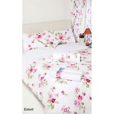 Estoril Bedspread