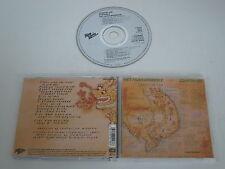COUNTRY JOE MCDONALD/VIETNAM EXPERIENCE(LINE RBCD 9.00418 O) CD ALBUM