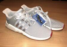 Adidas EQT Support 93/17 Red Carpet Pack Grey, Neu, Gr. 46, Sneaker, Turnschuhe