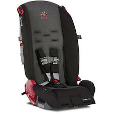 Diono 2018 Radian R100 Convertible Car Seat In Black Mist Brand New!!