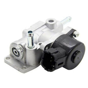 23781-2Y011 Idle Air Control Valve Fit For Nissan Maxima/I30