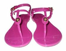 Women's Synthetic Beach Sandals and Flip Flops