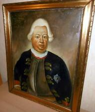 Friedrich Wilhelm I von Preussen