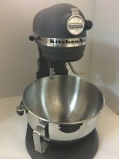 Kitchen aid Professional 5 Plus Mixer