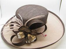 Damenhüte & -mützen für Hochzeiten