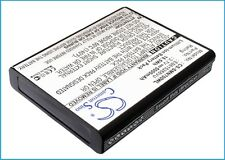 High Quality Battery for Samsung GT-N7000 Premium Cell