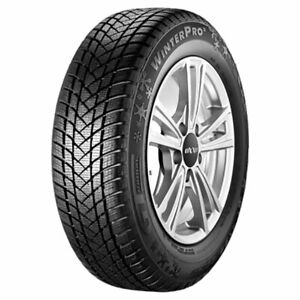 TYRE WINTER PRO 2 225/55 R16 99H GT RADIAL WINTER