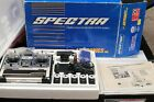 vintage airtronics spectra sp-7h 7 channel 72mhz rc radio controller system NIB