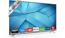 Vizio M Series M70-C3 70 inch 4K UHD Smart TV with full array local dimming.