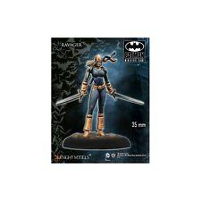 Knight Models-BATMAN IN MINIATURA GIOCO-Ravager