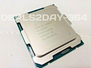 SR2N3 INTEL XEON PROCESSOR E5-2650V4 2.20GHZ 30M 12CORES CPU