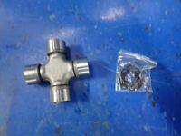 U-Joint 5-174x 12309 Universal Joint GM Chevy Ford Truck