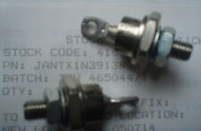 1pc MSC JANTX1N3913R Diode Switching 400V 50A 2-Pin DO-5