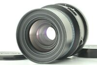 【NEAR MINT】 MAMIYA M 75mm f/3.5 L Prime Lens for RZ67 Pro II D from JAPAN #621