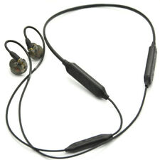 MMCX /  2Pin 0.78mm Bluetooth 5.0 Cable Line Wire Connector Headphone Earphone