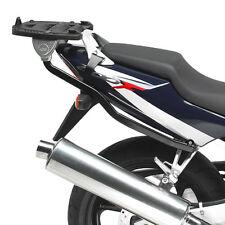 Honda NC 700 X 12-13 GIVI 1111FZ MONORACK ARMS including M5 MONOKEY plate kit M5