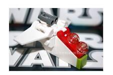 Lego STAR WARS #7958 Advent Calendar ~REPUBLIC ATTACK GUNSHIP~ Minifigure Only