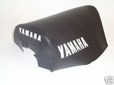 YZ 250 400 465 YZ250 1979-1981 Seat Cover
