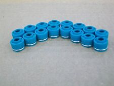 Yamaha FX1800 FY1800 GX1800 WAVERUNNER Valve seals set of 16
